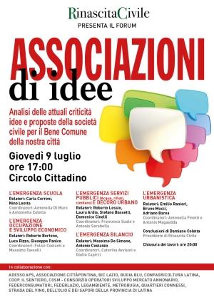 associazione di idee 1