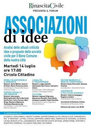 associazione di idee 2